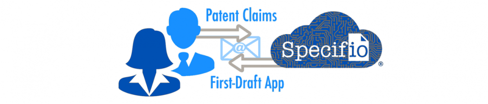 The Faster Patents Blog